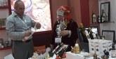 Produits du terroir : Pleins feux sur le pavillon marocain
