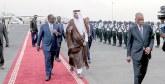 Le Qatar accueille un festival culturel africain en 2019