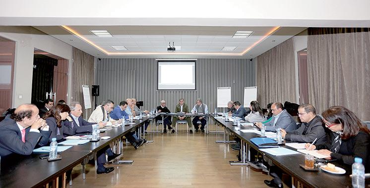 Nouvel an amazighférié : 130 députés passent à l'action