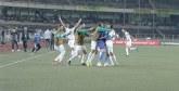 Coupes africaines : Le Wydad et le Raja entrent en piste