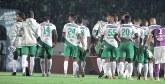 Raja-Al Ismaily en 16è de finale retour de la Coupe arabe des clubs champions : Un match sous haute pression