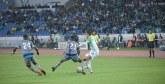 Coupes africaines : La bonne opération des clubs marocains