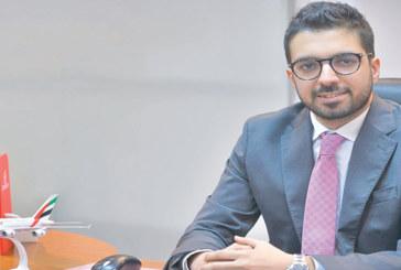 Emirates: De nouveaux directeurs pour les opérations Maroc