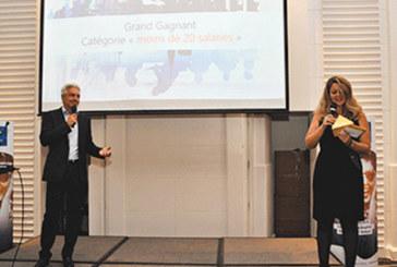 Les entreprises où il fait bon vivre au Maroc selon ReKrute