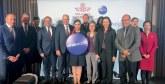 Royal Air Maroc sollicitée par Oneworld