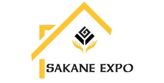 Sakane Expo : Une vitrine pour l'immobilier
