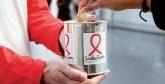 20.000 Marocains dont 1.000 enfants  vivent avec le VIH