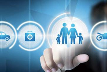 CNSS : Les demandes de pensions de vieillesse et d'invalidité dans le cadre des conventions internationales de sécurité sociale