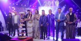 Ces stars marocaines qui vont animer la soirée de fin d'année sur Al Aoula