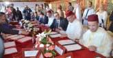 Souss-Massa : 37 millions DH pour 7 unités médicales mobiles