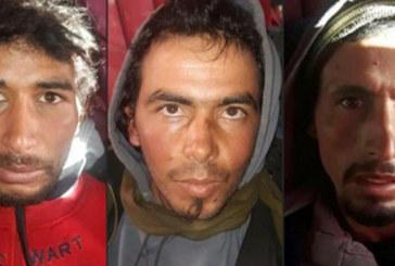 Meurtre de deux Scandinaves dans la commune d'Imlil : Trois nouveaux suspects arrêtés à Marrakech