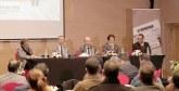 Développement territorial : La région de Tanger promue par Al Mountada