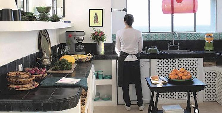 Travail domestique : Seulement 108 contrats déposés par les employeurs