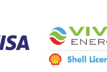 En vertu d'un accord panafricain : Les paiements dématérialisés dans les stations-service Shell de 15 pays africains