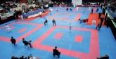 Arts martiaux : Le 3è Championnat d'Afrique de Vovinam Viet Vo Dao à Kénitra