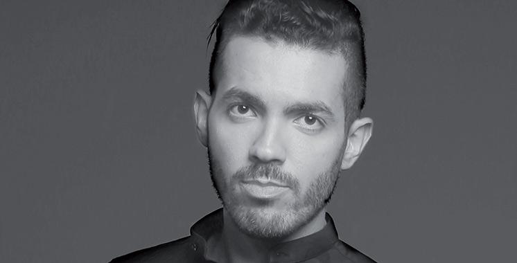 Yanis Ayouch nominé dans le Top 10 des directeurs généraux de 2018