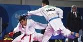 «Karate Youth League-Venice 2018» : Six médailles pour le Maroc