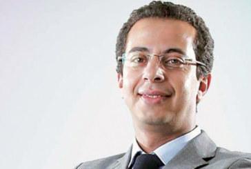 Youssef El Hammal : L'étudiant marocain décide tardivement sur le choix de son métier