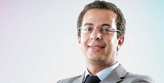 Employabilité : Un annuaire de lauréats marocains by YM Africa