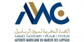 Augmentation de capital de Salafin : L'AMMC donne le feu vert