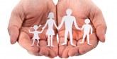 CNSS : Le remboursement des soins de santé dans le cadre  des conventions internationales de sécurité sociale