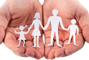 Protection sociale : Pourquoi faut-il tout revoir