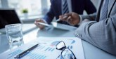 Investissements: Le Cimac signe un accord avec la principale institution mondiale d'arbitrage