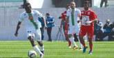 Botola Maroc Telecom D1 : Le Youssoufia de Berrechid co-leader avec le WAC et le HUSA