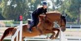 Sports équestres : Le Maroc abritera la Coupe des Nations, qualificative aux JO-2020