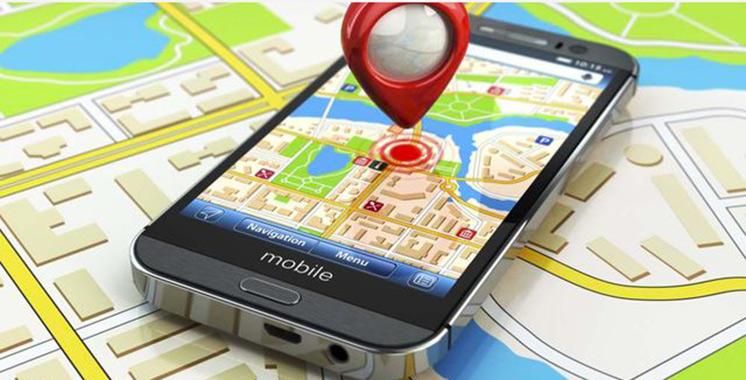 Véritable tracas pour certains utilisateurs : Comment échapper à la géolocalisation publicitaire ?