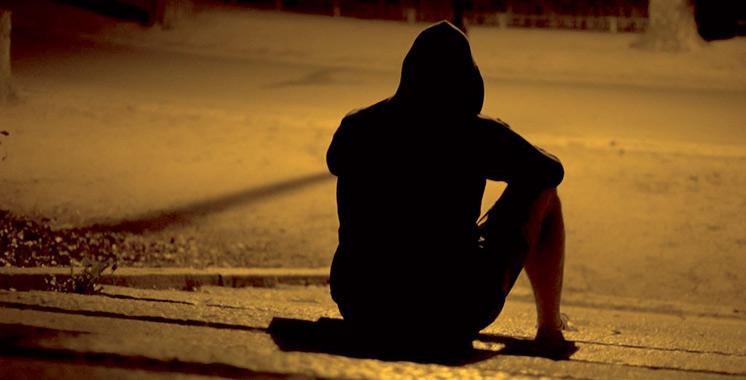 Boujdour: Un piège patiemment tendu