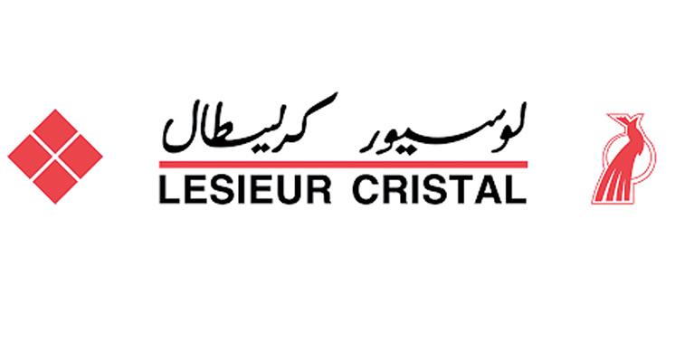 Lesieur Cristal : Un chiffre d'affaires en baisse 9,4%