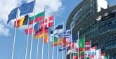 Accord agricole : Les eurodéputés disent oui