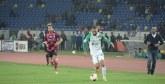 Botola Maroc Telecom D1 de football : Précieux succès du Raja  et du WAC