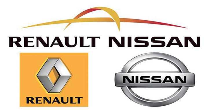 Renault veut toujours resserrer les liens avec Nissan