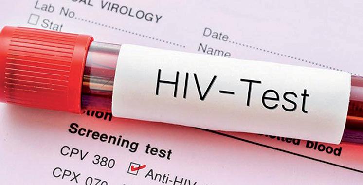 Sida : 6.000 Marocains séropositifs ignorent leur statut sérologique