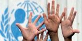 Unicef : 53% des enfants de moins de 15 ans n'ont  pas de couverture médicale de base