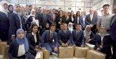 «Medersat.com» : La Fondation BMCE consacre les bacheliers les plus méritants