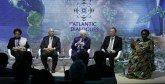 Atlantic Dialogues : Les principaux enjeux du bassin atlantique décortiqués