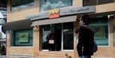 Entrepreneuriat : Attijariwafa bank débat de l'incubation