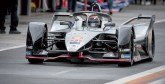Formule E : Nissan termine ses essais de pré-saison  à Valence sur une bonne note