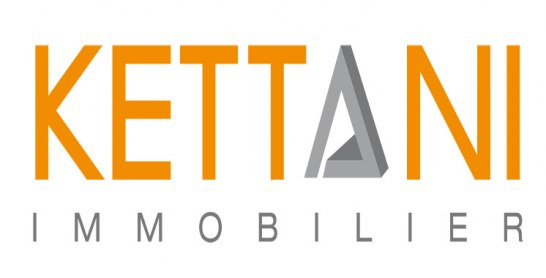 Kettani Immobilier :  Une consécration et  de nouveaux projets pour 2019