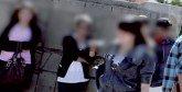 Casablanca: Une fonctionnaire incite les lycéennes à la débauche