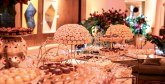 Avec les concepts «Winter Celebrations» : Les marques du Groupe AccorHotels donnent le ton des festivités