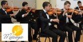 Un nouvel orchestre Mazaya