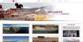 Explosifs industriels : Un nouveau site de EPC Maroc verra le jour à Settat