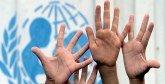 Unicef : 15.000 enfants de moins de 5 ans décédés en 2018