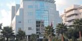 ANP : Un investissement de 3,1 milliards  de dirhams pour 2019-2021