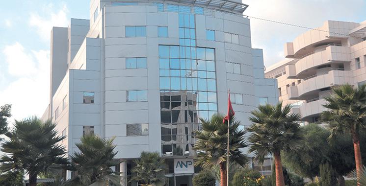 Agence nationale des ports:  Un régulateur dynamique