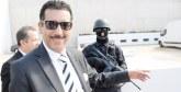 Coopération antiterroriste : Le Maroc et la Suisse peuvent mieux faire